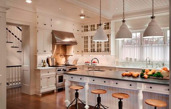 mutfak-dizayni-29