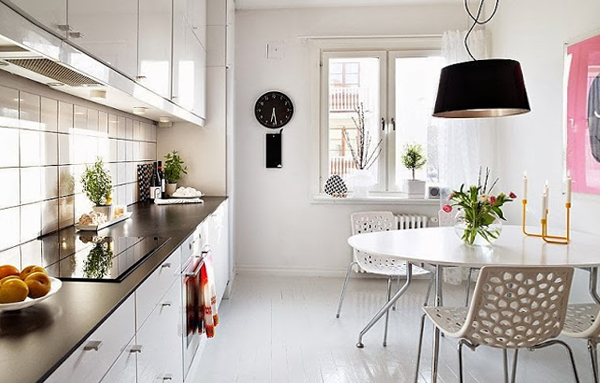 mutfak-dizayni-30