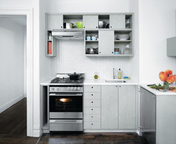 mutfak-dizayni-31