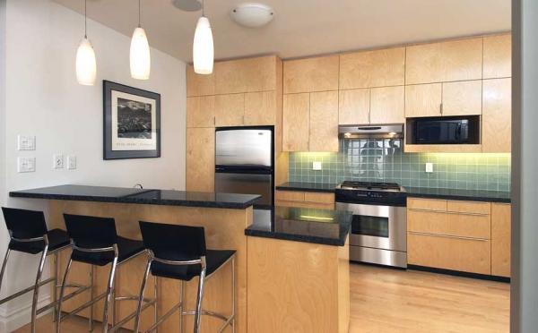 mutfak-dizayni-32
