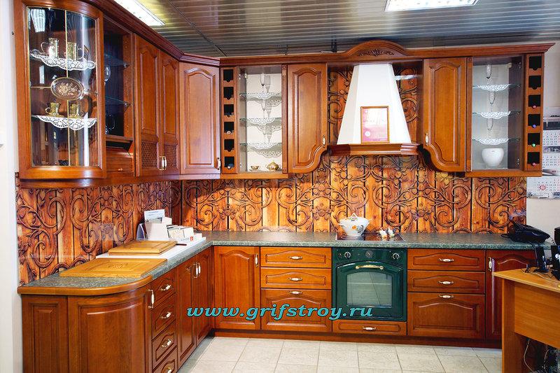 mutfak-cam-panel-14