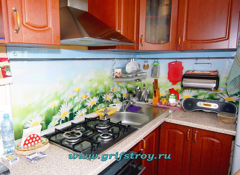 mutfak-cam-panel-18