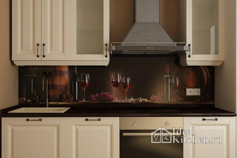 mutfak-cam-panel-25