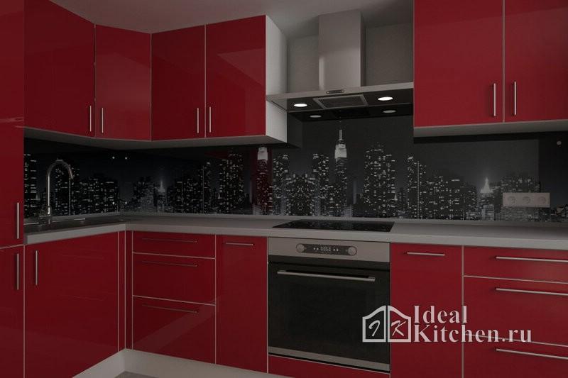 mutfak-cam-panel-36