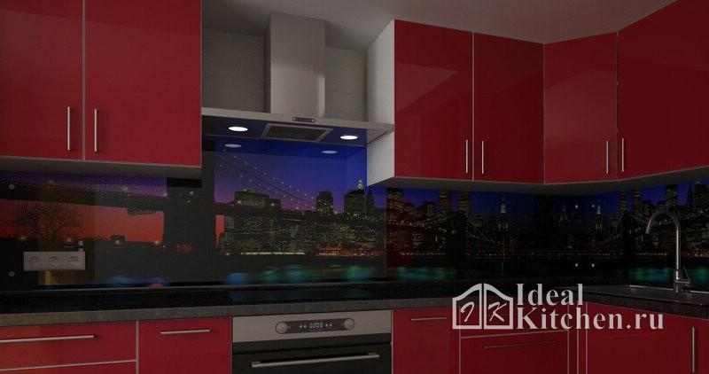 mutfak-cam-panel-37