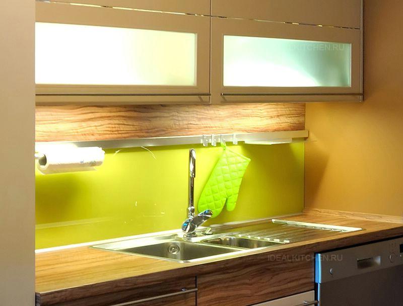 mutfak-cam-panel-39