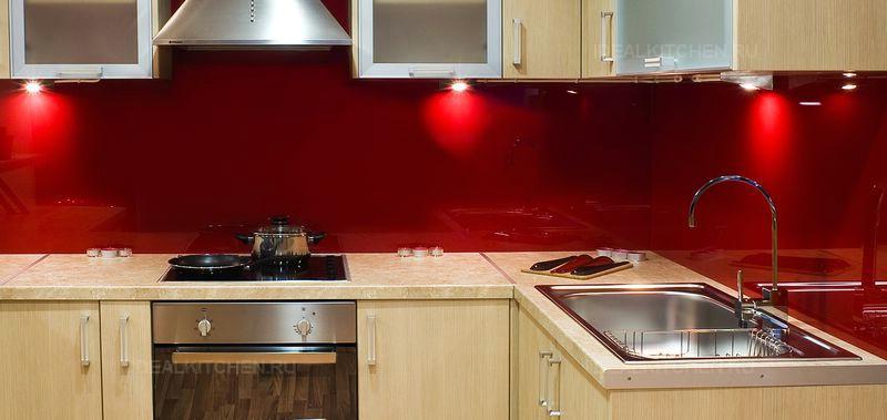 mutfak-cam-panel-42
