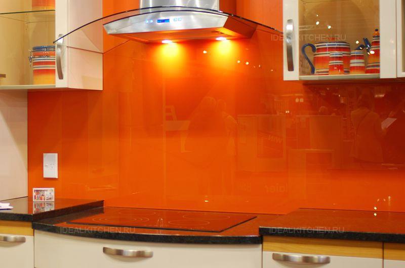 mutfak-cam-panel-44