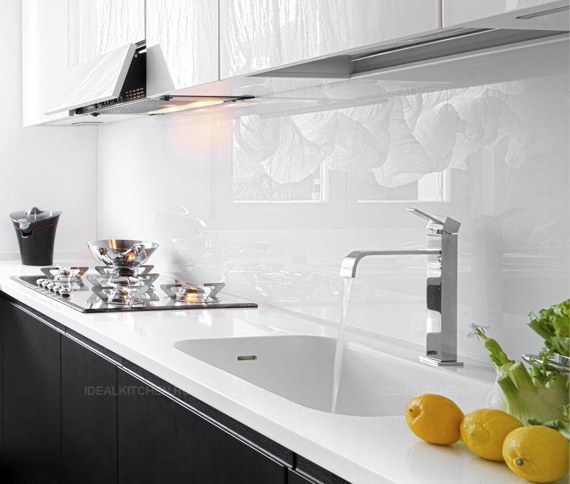 mutfak-cam-panel-48