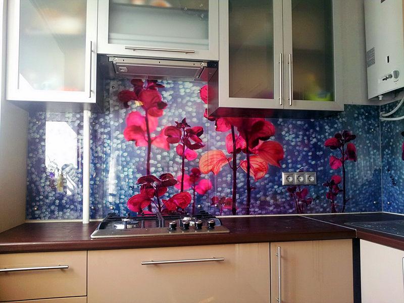 mutfak-cam-panel-53