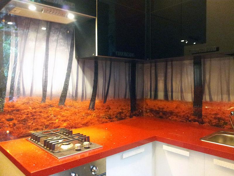 mutfak-cam-panel-55