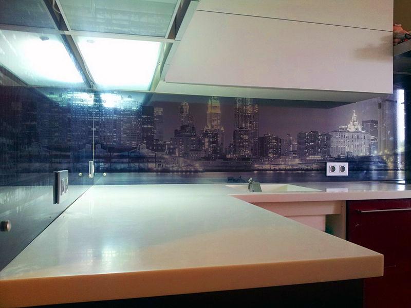 mutfak-cam-panel-56