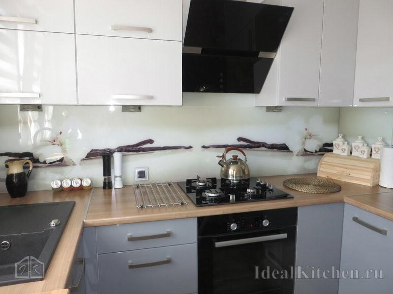 mutfak-cam-panel-6