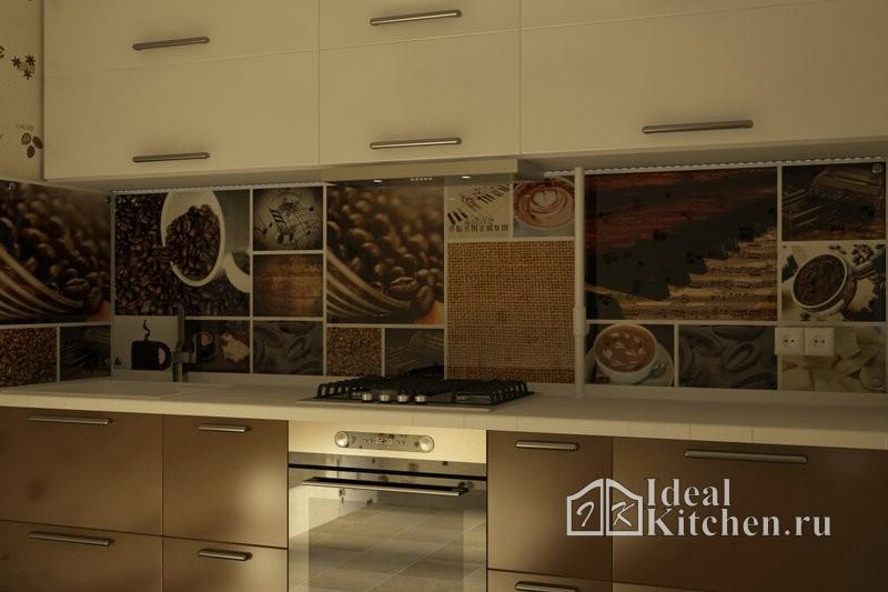 mutfak-cam-panel-8