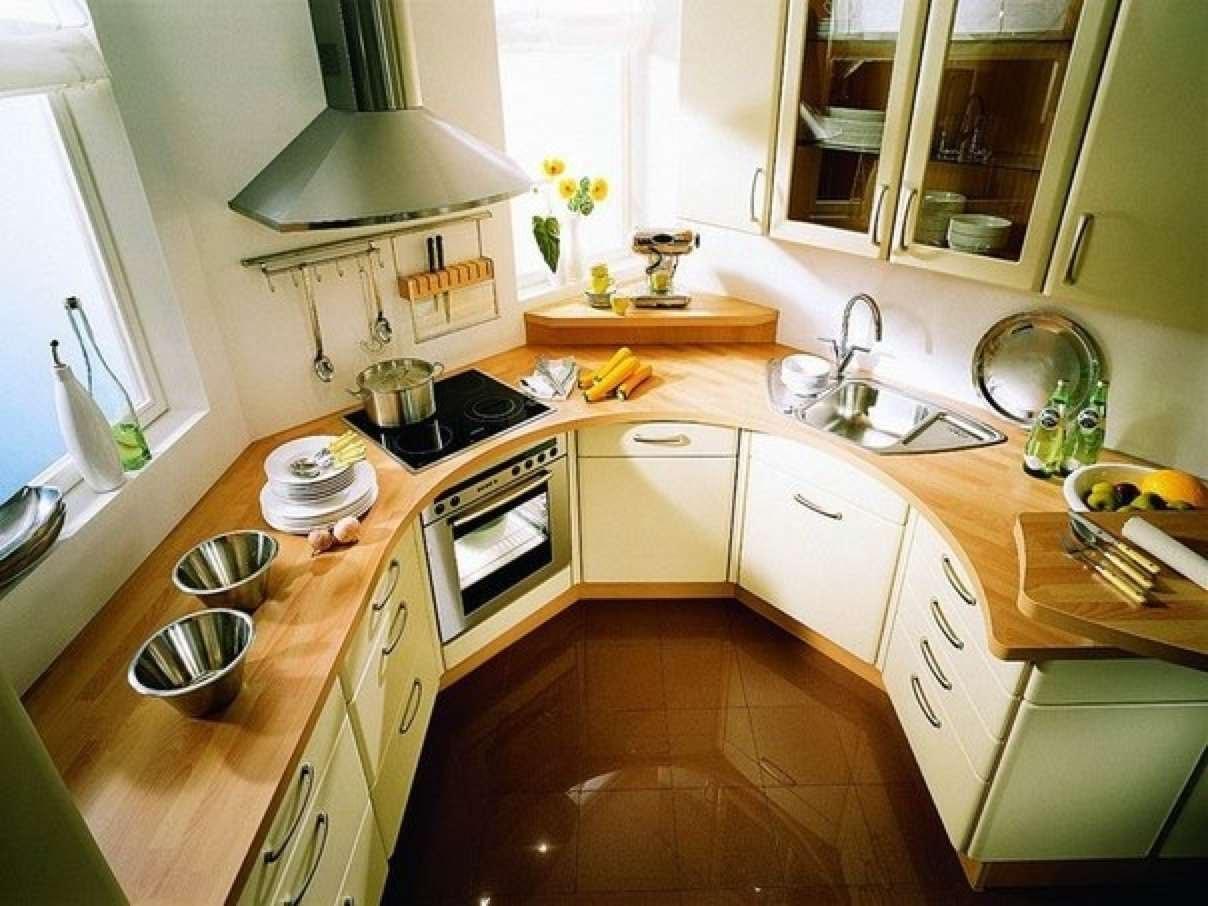 mutfak-tasarim-24