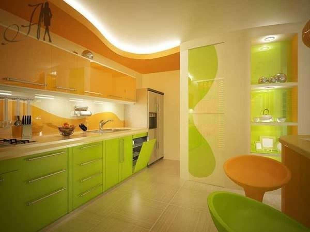 mutfak-tasarim-26