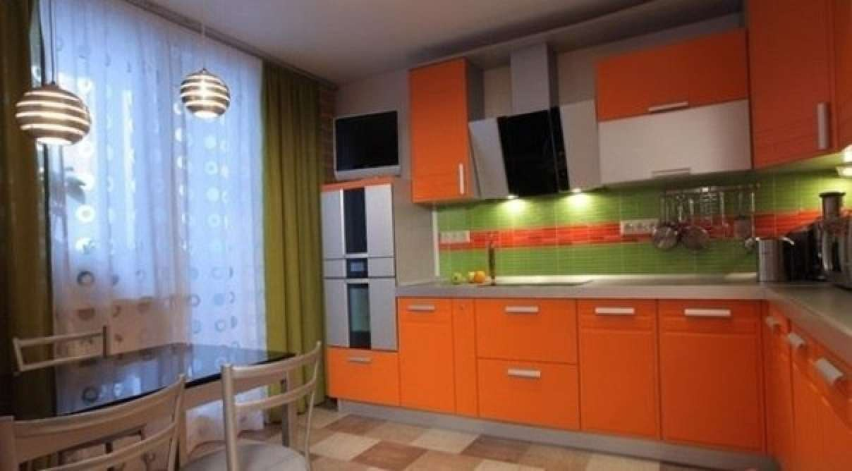mutfak-tasarim-9