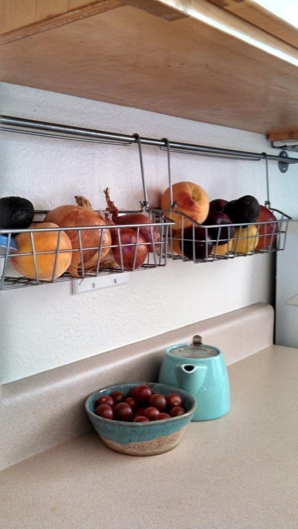 mutfak-duzeni-3