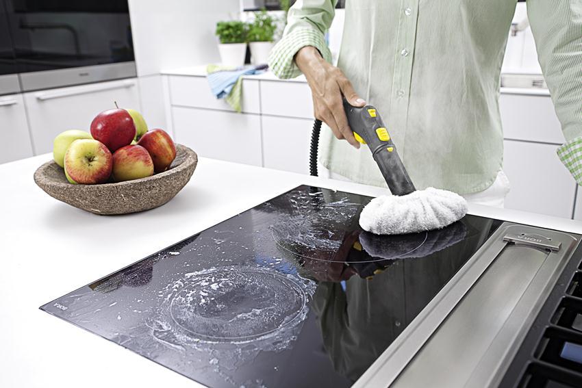 yagli-mutfak-dolaplari-temizleme-2