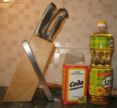 yagli-mutfak-dolaplari-temizleme-6
