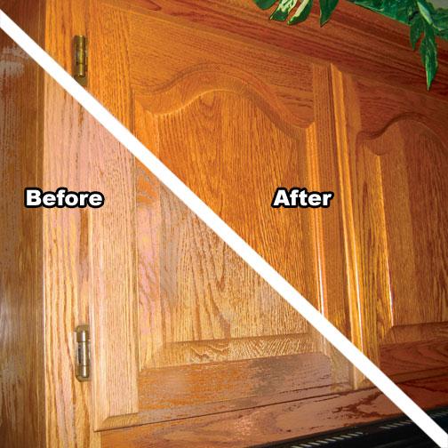 yagli-mutfak-dolaplari-temizleme-9