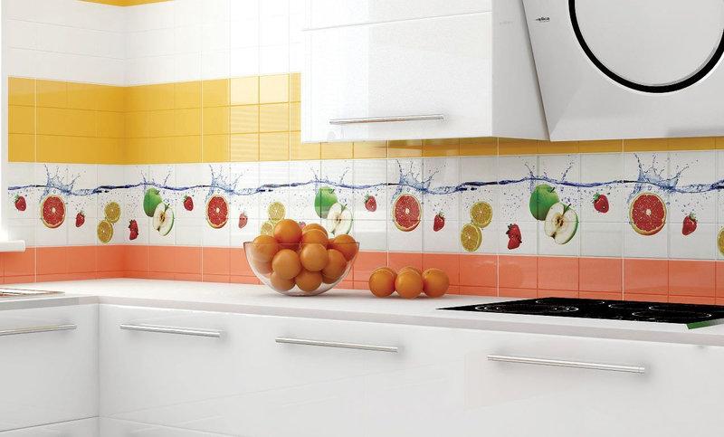 mutfak-fayans-modelleri-10