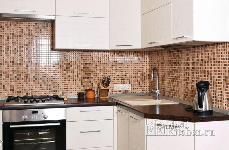 mutfak-fayans-modelleri-29