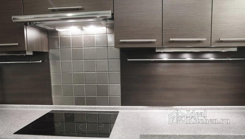 mutfak-fayans-modelleri-36