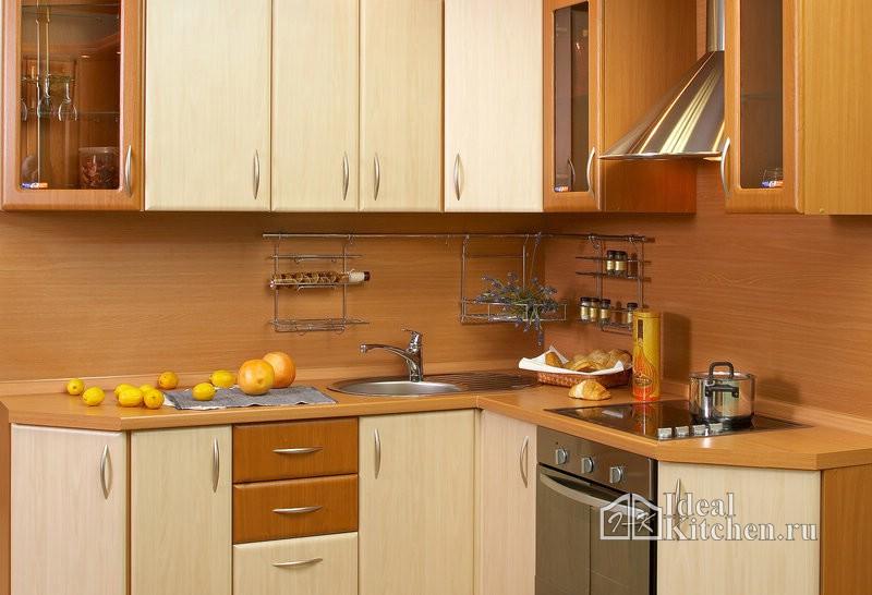 mutfak-fayans-modelleri-40