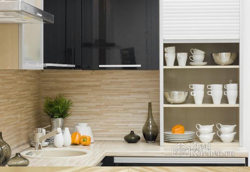 mutfak-fayans-modelleri-41