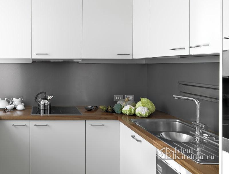 mutfak-fayans-modelleri-49