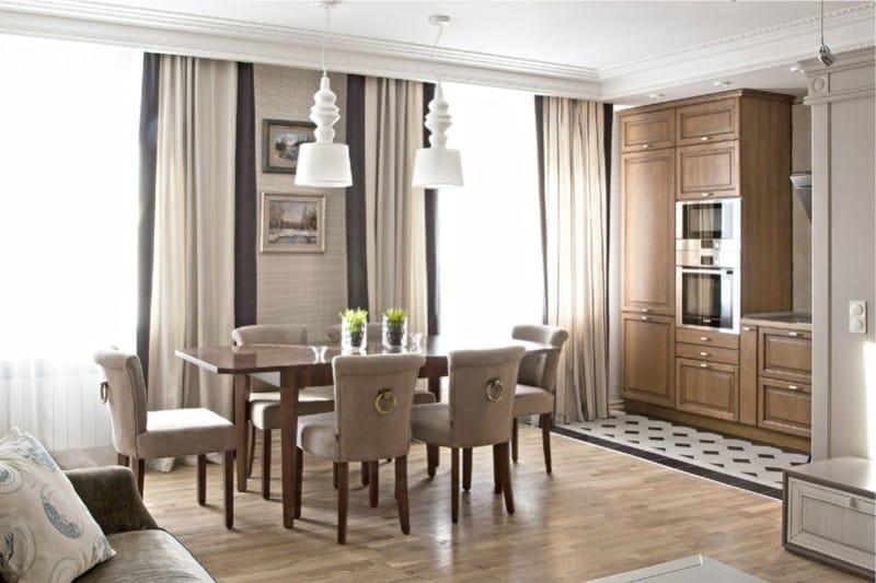 krem-rengi-mutfak-dekorasyonu-11