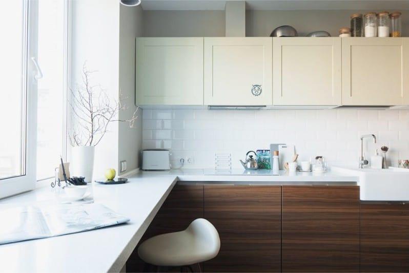 krem-rengi-mutfak-dekorasyonu-14