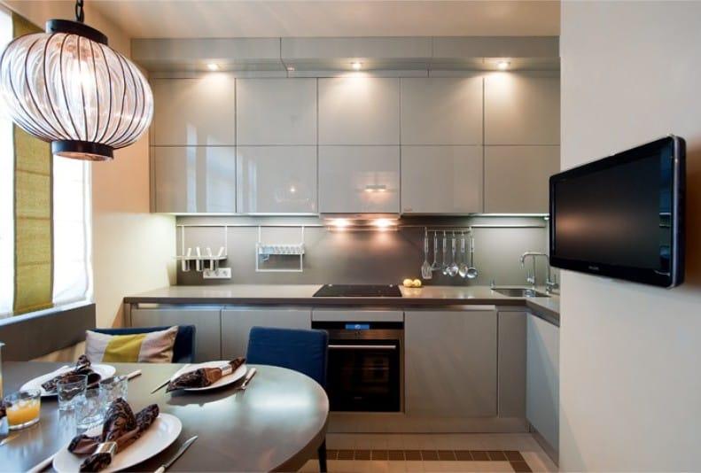 krem-rengi-mutfak-dekorasyonu-16
