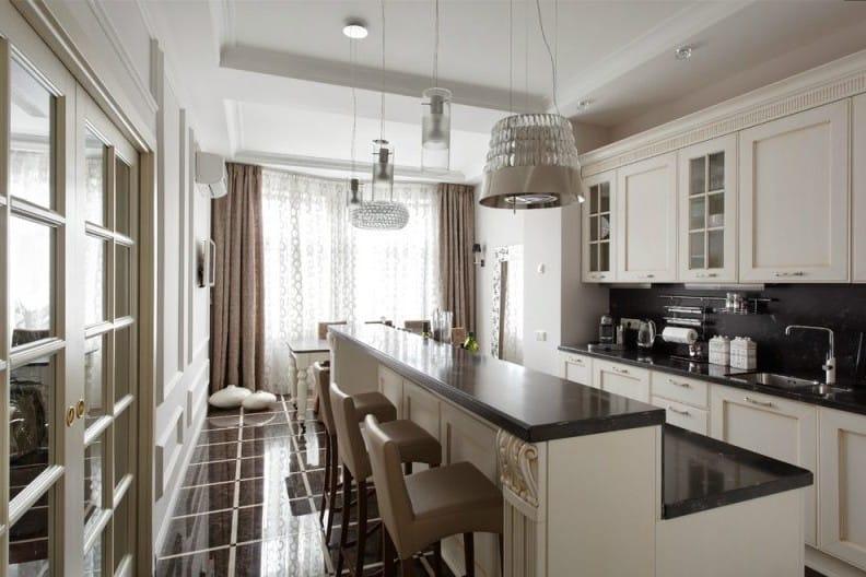 krem-rengi-mutfak-dekorasyonu-18