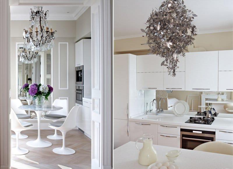 krem-rengi-mutfak-dekorasyonu-3