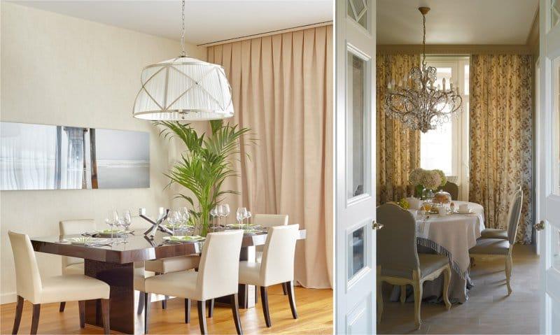 krem-rengi-mutfak-dekorasyonu-30