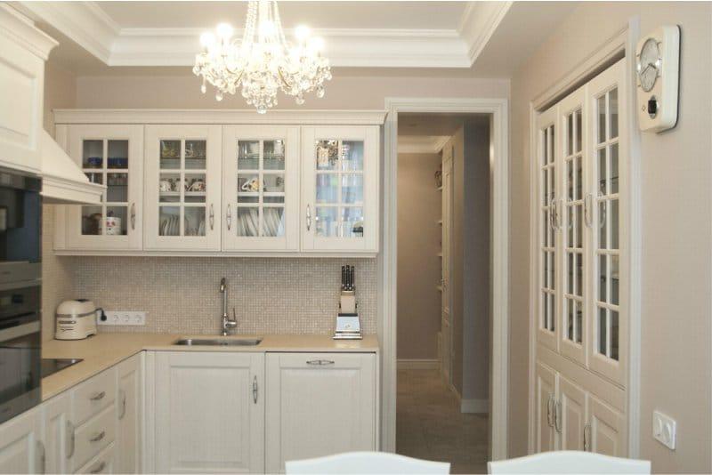 krem-rengi-mutfak-dekorasyonu-32