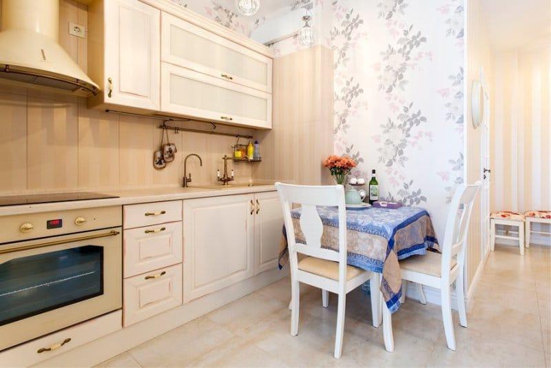 krem-rengi-mutfak-dekorasyonu-33