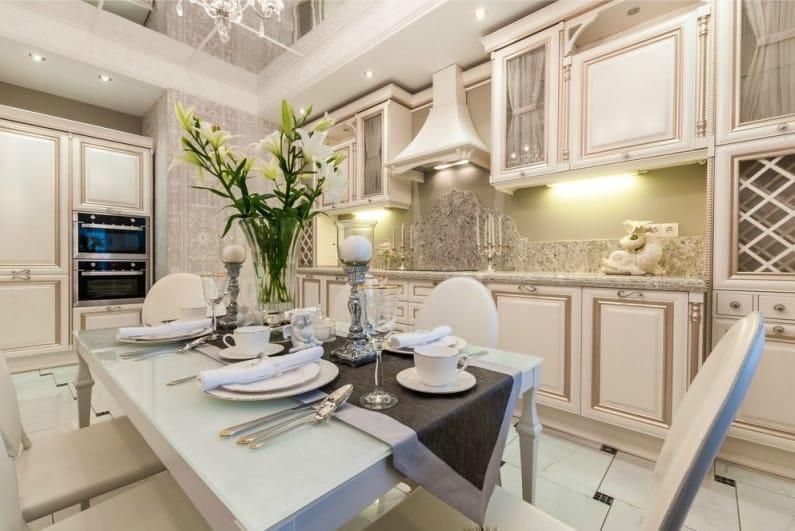 krem-rengi-mutfak-dekorasyonu-34