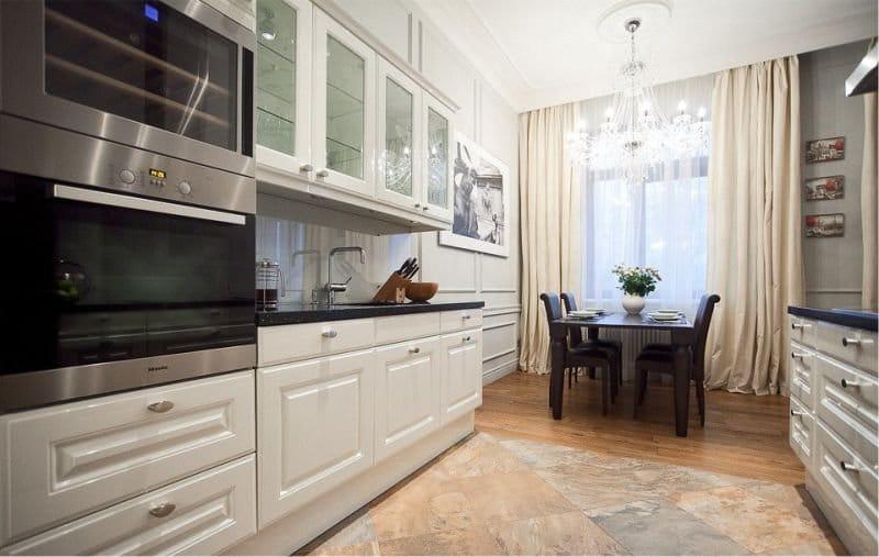 krem-rengi-mutfak-dekorasyonu-39