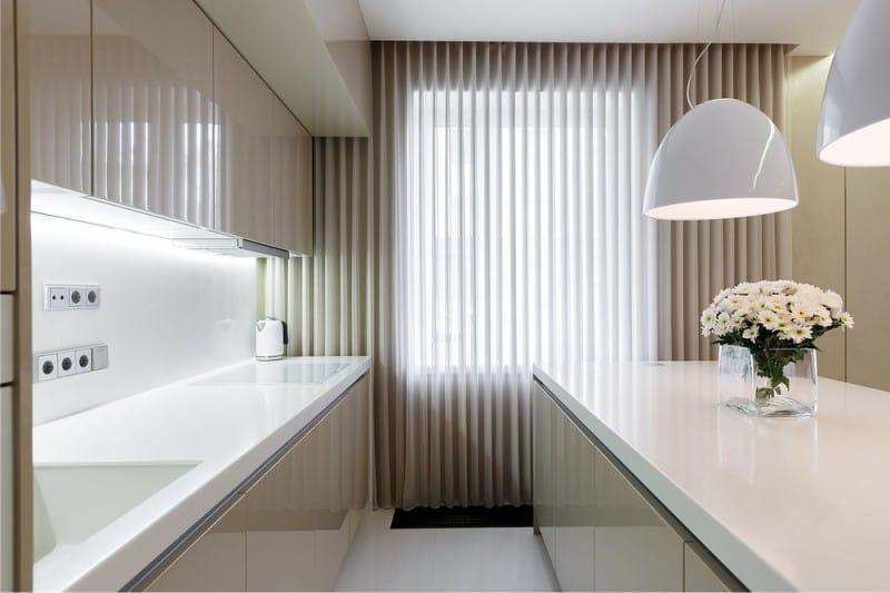krem-rengi-mutfak-dekorasyonu-41