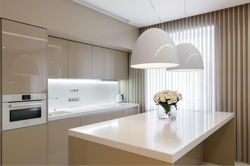 krem-rengi-mutfak-dekorasyonu-42