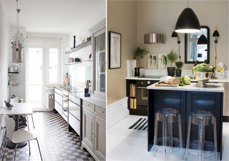 krem-rengi-mutfak-dekorasyonu-43