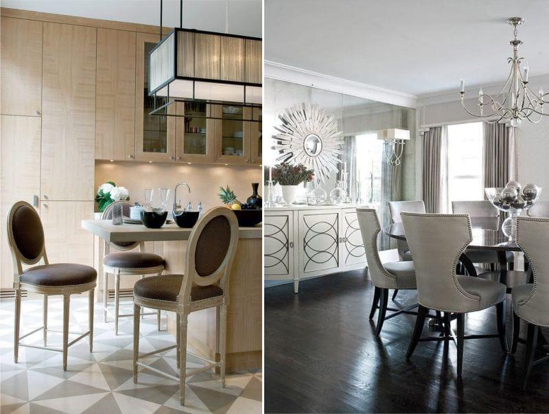 krem-rengi-mutfak-dekorasyonu-44