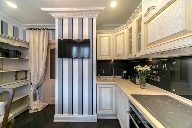 krem-rengi-mutfak-dekorasyonu-48