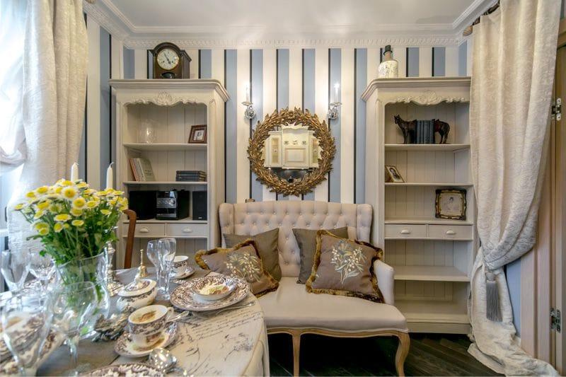 krem-rengi-mutfak-dekorasyonu-49