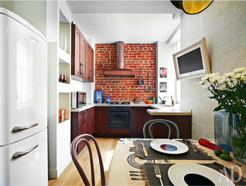 krem-rengi-mutfak-dekorasyonu-56