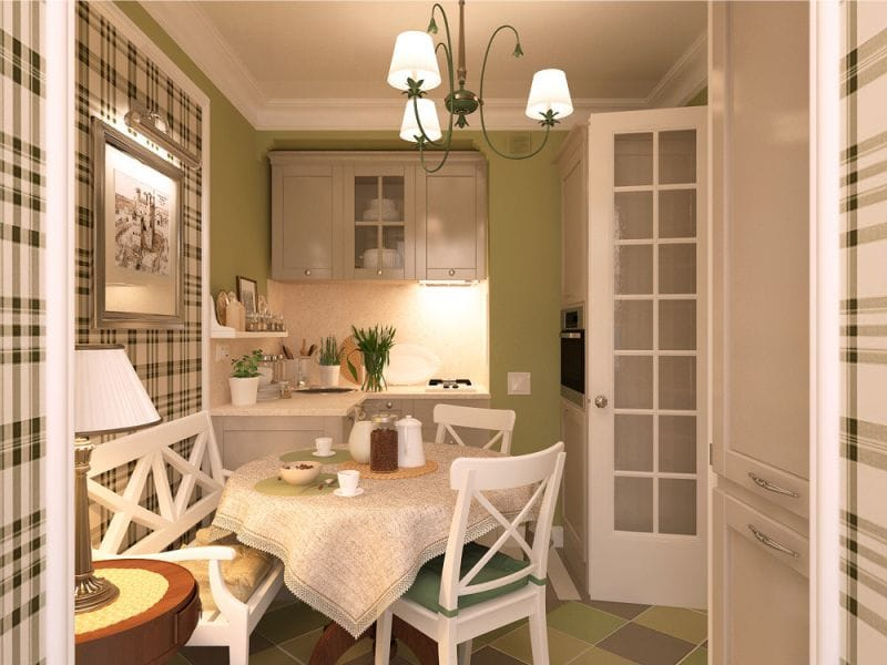 krem-rengi-mutfak-dekorasyonu-57