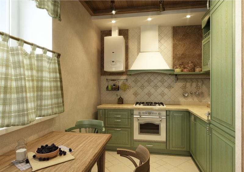krem-rengi-mutfak-dekorasyonu-58